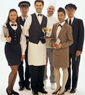 Thumbnail image for Working as a Team in Hotel & Restaurant
