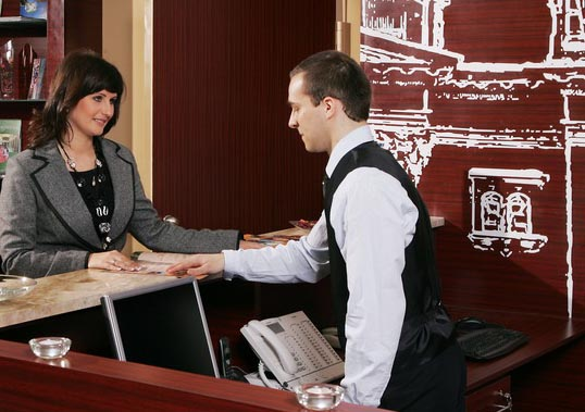 hotel-front-office-terminology-part-2-main - Hospitality Management