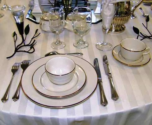... restaurant-table-setting-procedure-150x150.jpg ... & Index of /wp-content/uploads/2010/10