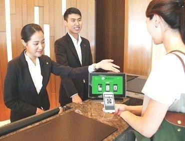 etiquette-manners-hotelier