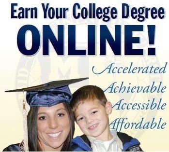 Best School Online Hotel Management Degree Course