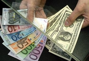 Foreign Currency Exchange Procedure Hotel