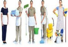 hotel job sector hospitality career option choice