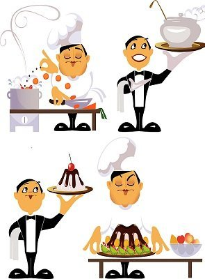 culinary arts degree careers