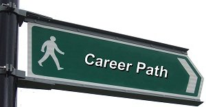 hospitality management degree career path