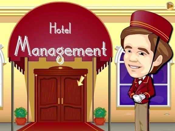free-hotel-management-tutorial