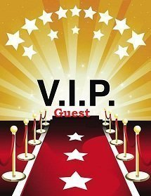 unexpected-vip-guest-check-in-hotel