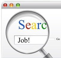 hospitality job career site list