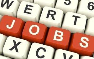 Get Jobs at Hotel Restaurant Internet