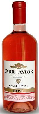 still-rose-wine