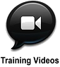 Thumbnail image for Exclusive – Hotel & Restaurant Training Videos