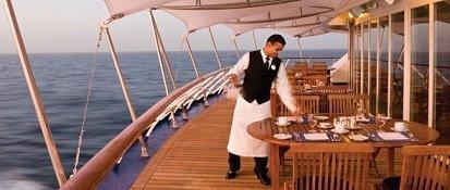 career-cruise-ships
