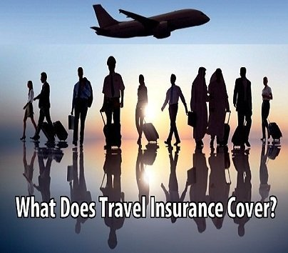 what-travel-insurance-covers