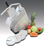 commercial food slicer