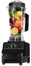 commercial kitchen blender