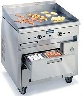 griddles-commercial-kitchen-equipment