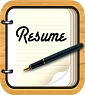 Thumbnail image for How to Write Resume to Get Job in Hotel & Restaurant