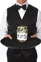 tipping-system-buffet
