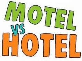 difference-between-hotel-motel