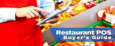 how-buy-restaurant-pos-system