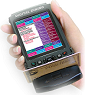Thumbnail image for Point of Sale (POS) Systems for Restaurants