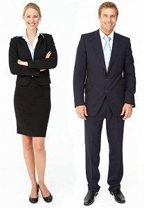 dress-code-hotel-job-interview