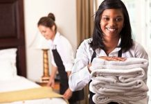 maid-room-attendant-job-descripton