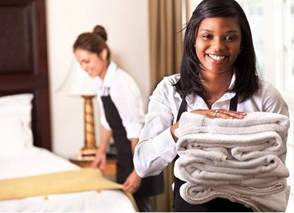 maid-room-attendant-job-descripton