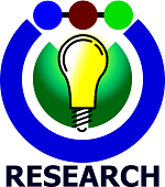 research-your-employer
