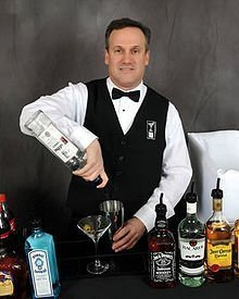 who-is-bartender