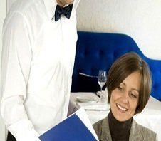 how-better-waiter