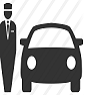 Thumbnail image for Transportation and Car Rental Service