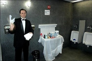 Hotel public restroom or toilet cleaning procedure step - What do hotels use to clean bathrooms ...