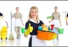 housekeeping-maintenance-procedure-training