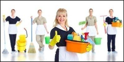 housekeeping-maintenance-procedure-training