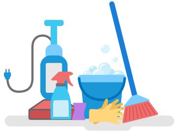 housekeeping-maintenance-procedure