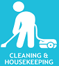 Thumbnail image for Hotel Housekeeping Maintenance