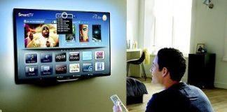hotel-technology-room-smart-tv-app-check