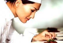 line cook job description definition salary