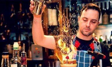 bartender-career-job-descriptioin