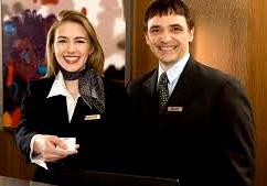 hotel-receptionist-job-description-salary