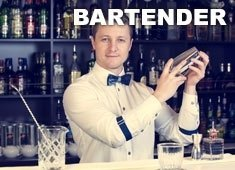 how-become-bartender-without-job-experience