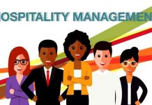 hospitality-definition-degree-career