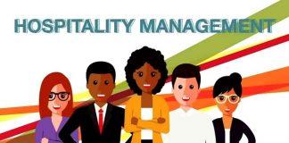 hospitality-definition-degree-career