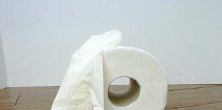 how-make-own-toilet-paper-home-coronavirus