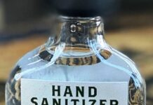 how-make-hand-sanitizer-home-coronavirus
