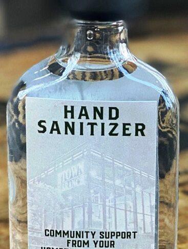 how-make-hand-sanitizer-home-coronavirus