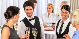 banquet-server-job-description-tutorial