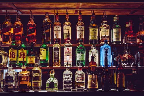 bar-manager-job-responsibilities