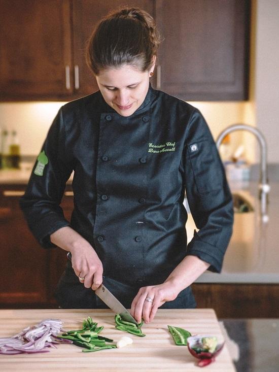 executive-chef-job-description-duties-responsibilities